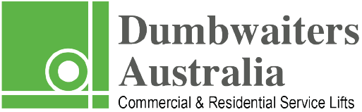 Service Lifts Dumbwaiters Australia