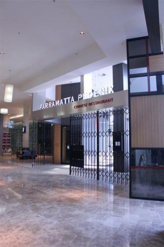 parramatta1-2